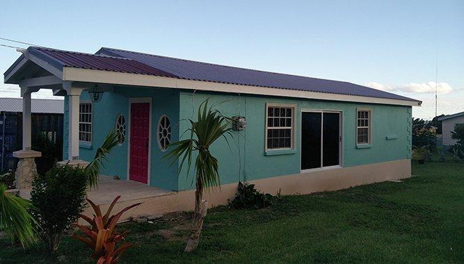 Douglas-Estate-House-Sold