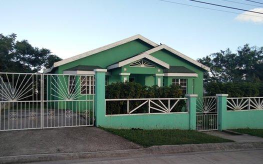 Gillard-Meadows-House-Sold