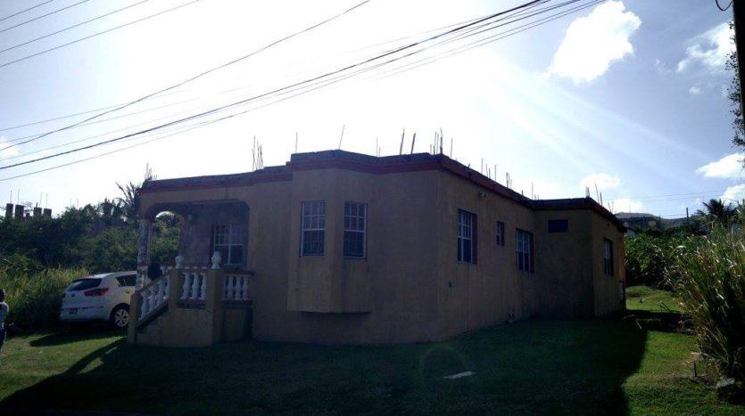 saj for sale land 1