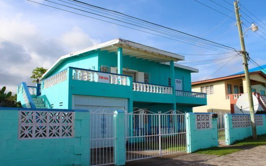 saj homes st kitts 5