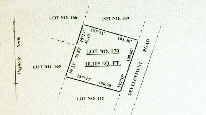 Lot-No-170-Frigate-Bay