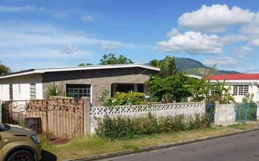 Moiras-House-Sold