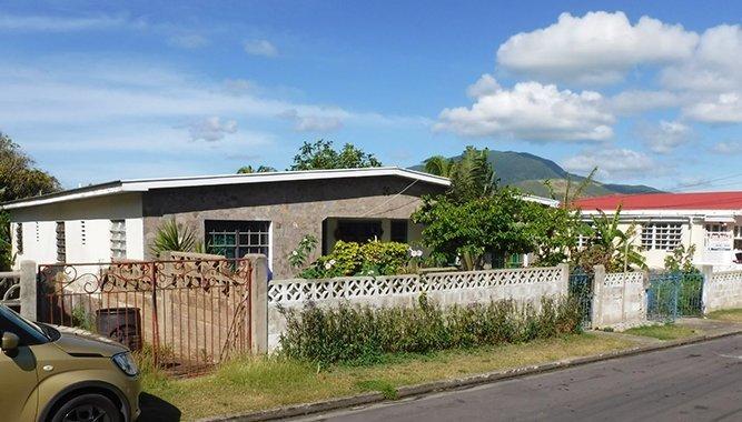 Moiras-House-Sold