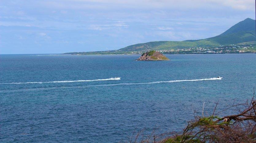 Pelican-Bay-Lot1