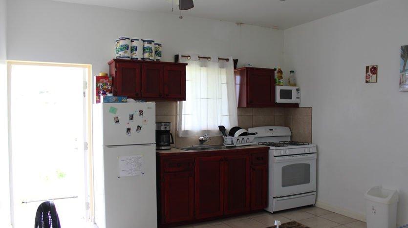 Shadwell-Apartments2