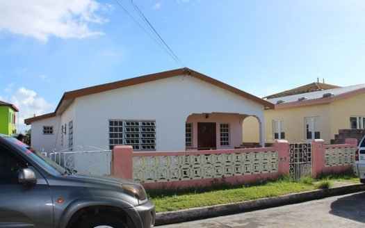 saj houses for sale st kitts
