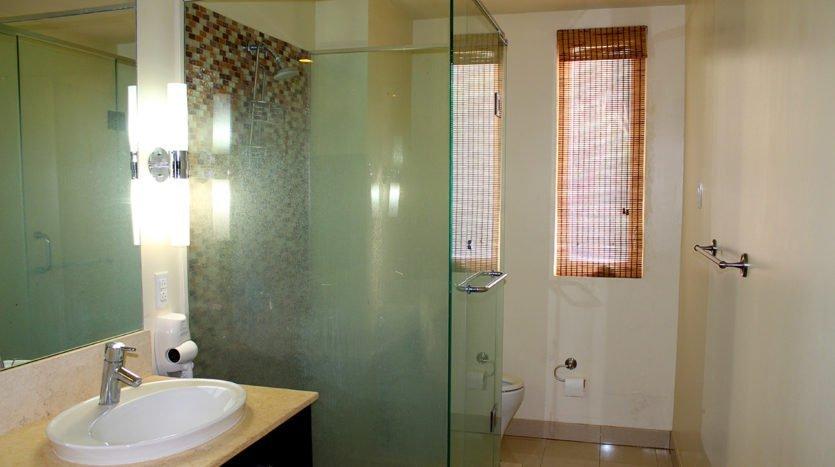 st kits washroom rental