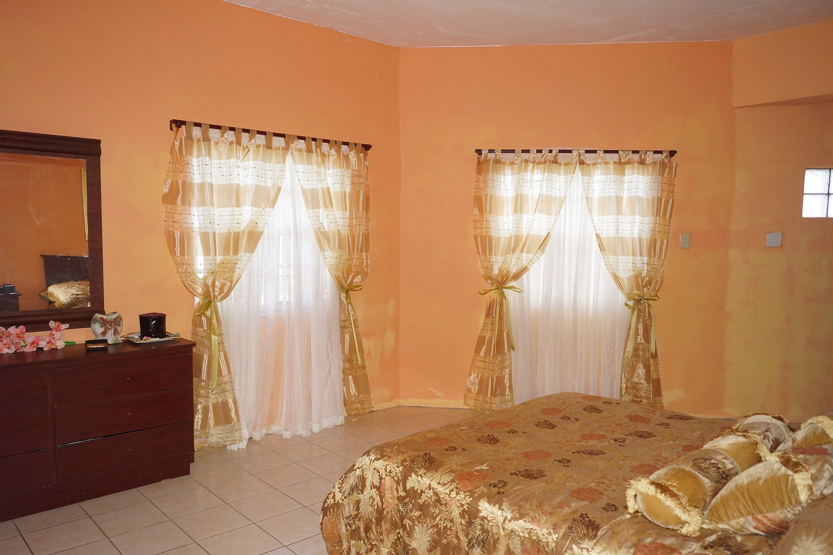 st kitts caribbean property for sale