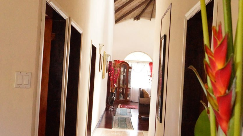 property for sale st kitts caribbean