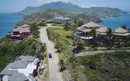 coral bay residences saj