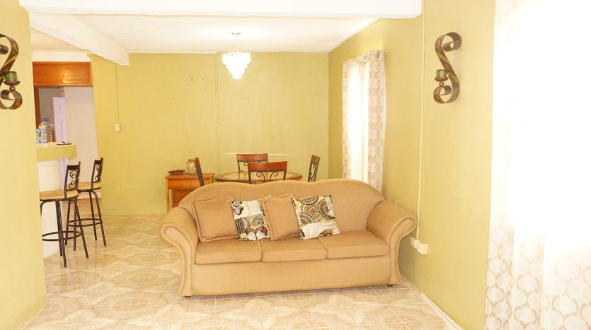 saj nevis house for sale