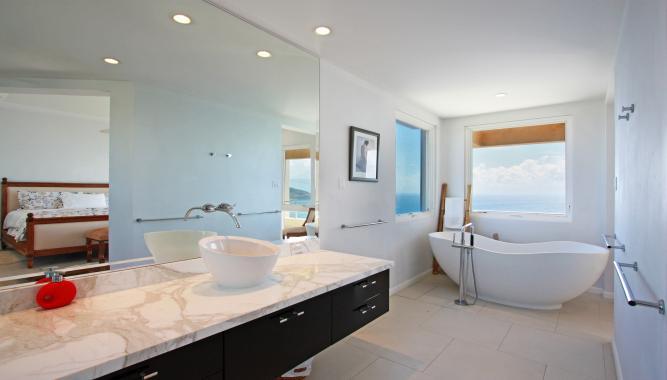 nevas high end luxury homes
