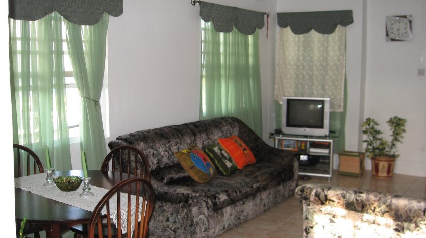 West Farm House 068