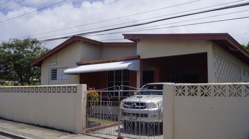 saj doorman property management