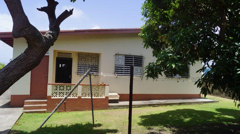 doorman property management