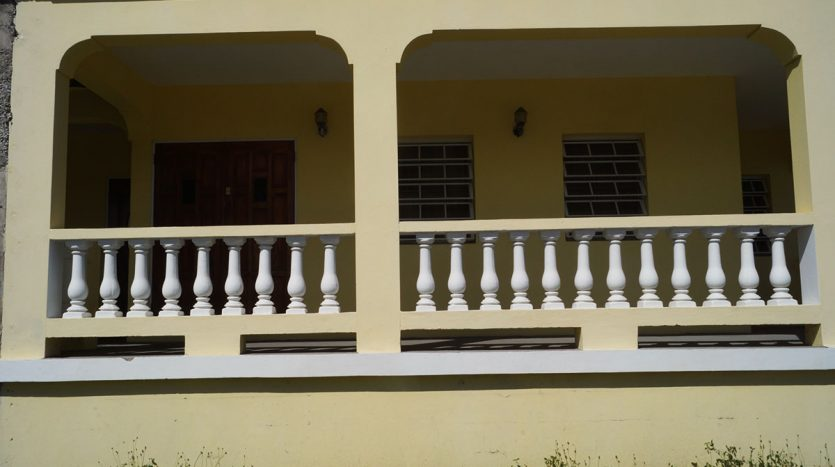 st kitts real estate agents