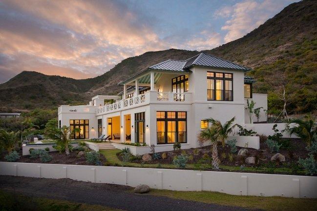 Saj homes for sale