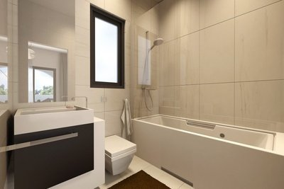 best serenity apartments nevis