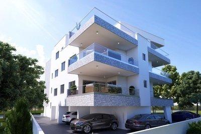 luxury homes st kitts