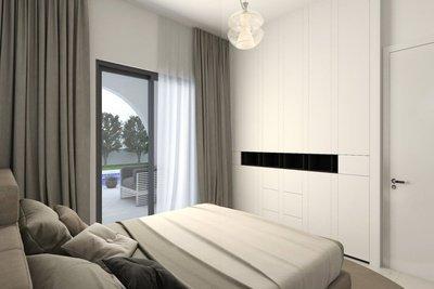 Saj serenity apartments nevis
