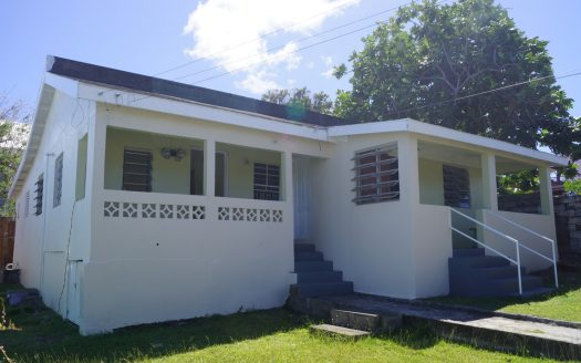 real estate st kitts and nevis