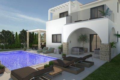 serenity apartments nevis