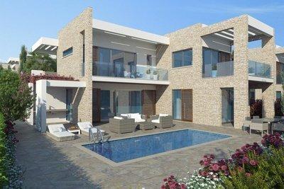Best Saj property listings
