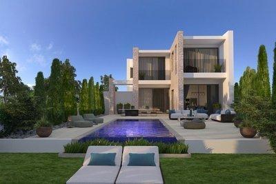 Saj property listings