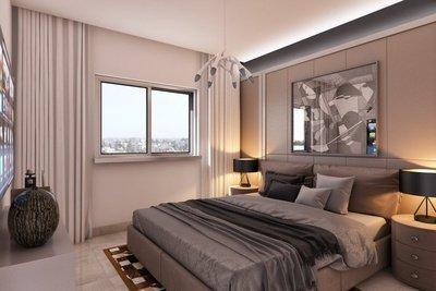 Saj st kitts luxury homes