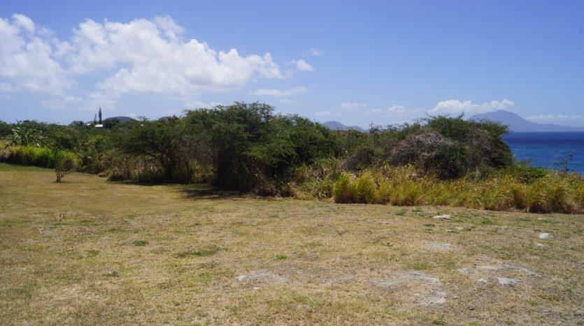 Saj nevis island real estate