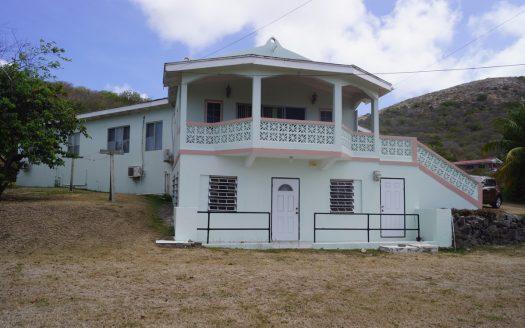 Saj citizenship real estate