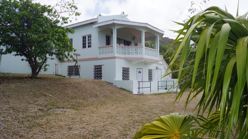 st kitts citizenship by investment real estate