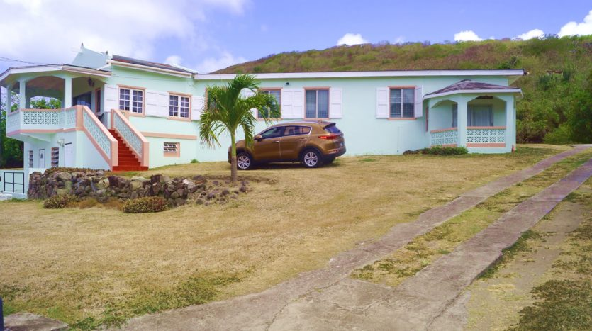 Saj st kitts condos for sale