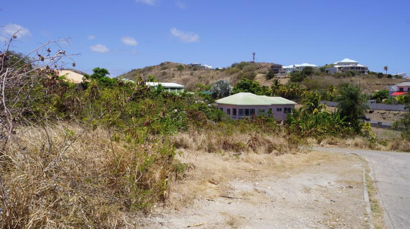 st kitts property for sale saint kitts