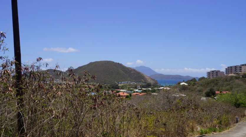 Nevis SAJ Real Estate st. kitts