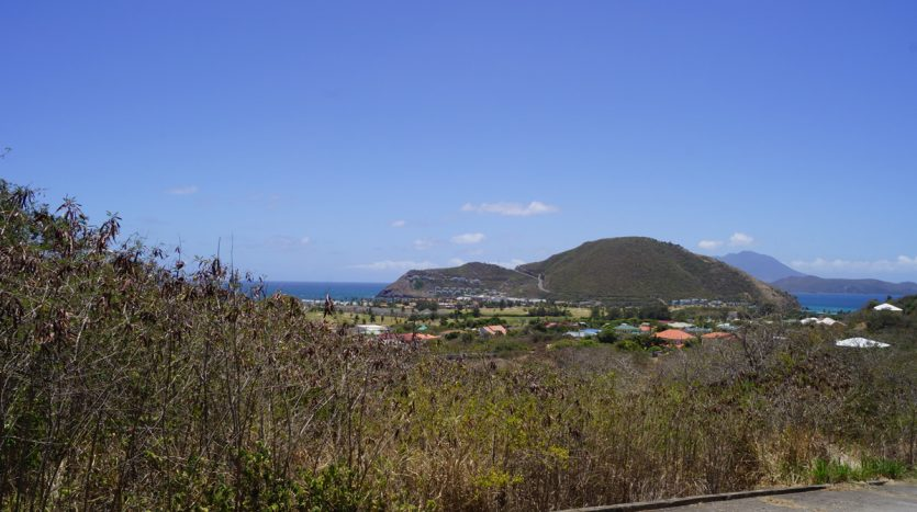 Nevis SAJ Real Estate Sales st. kitts