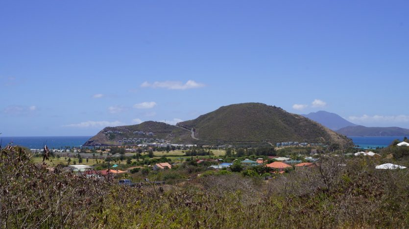 SAJ Real Estate Sales st. kitts