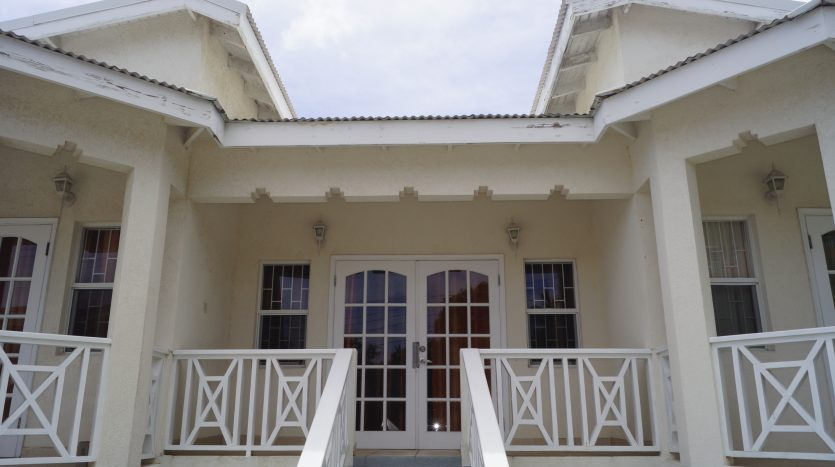 House st kitts property for sale saint kitts