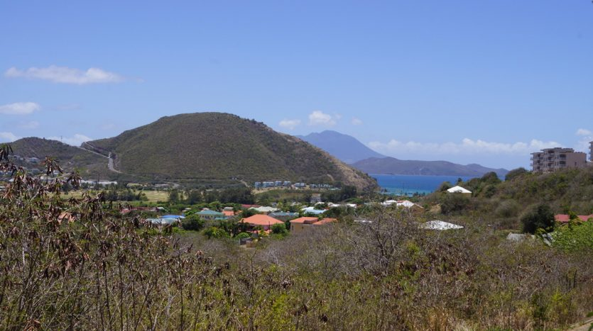 Real Estate Sales St Kitts