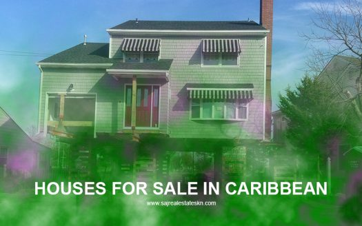 Houses-for-sale-in-Caribbean