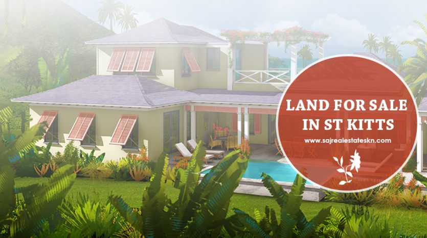 Land-for-sale-in-St-Kitts