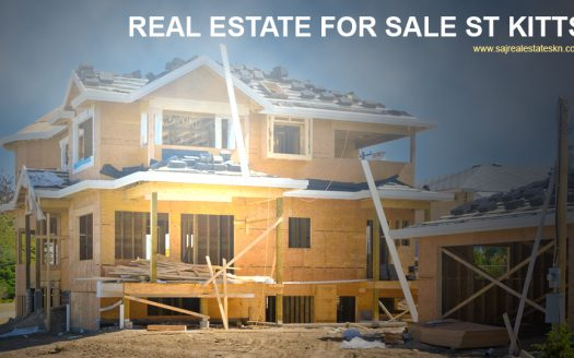 real-estate-for-sale-st-kitts