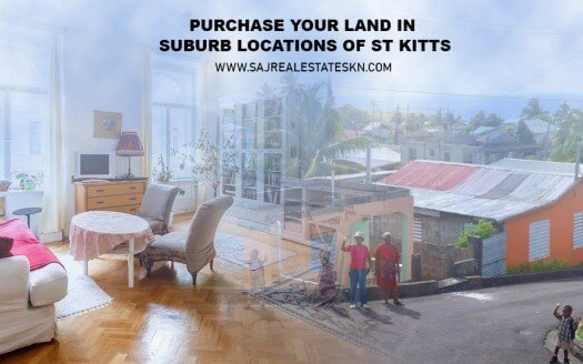 Purchase-your-land