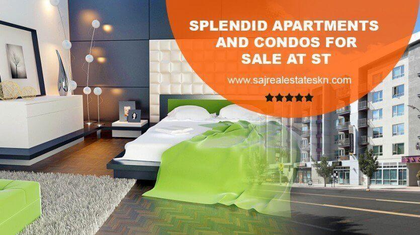 Splendid-apartments
