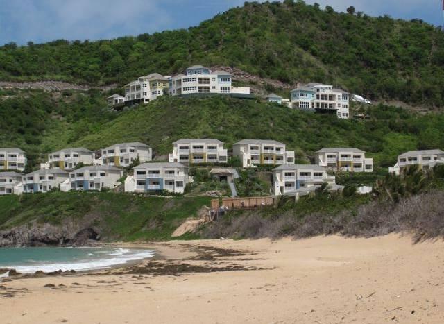 Oceans Edge Villa HS2 3