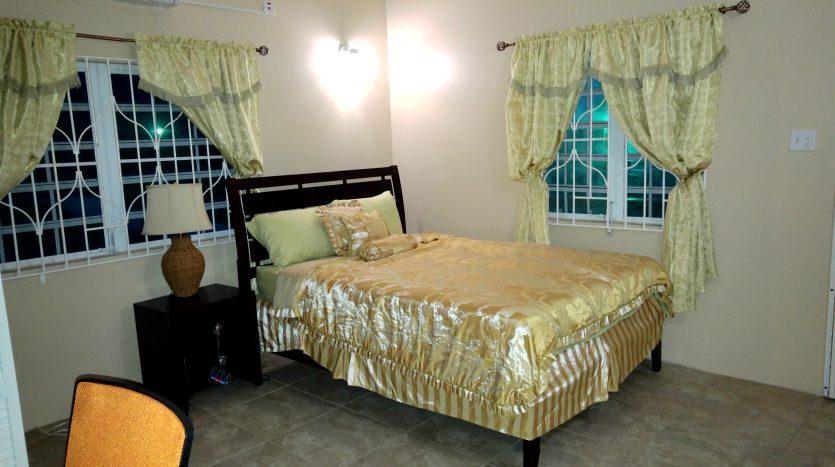 Meadows - MH Bedroom2