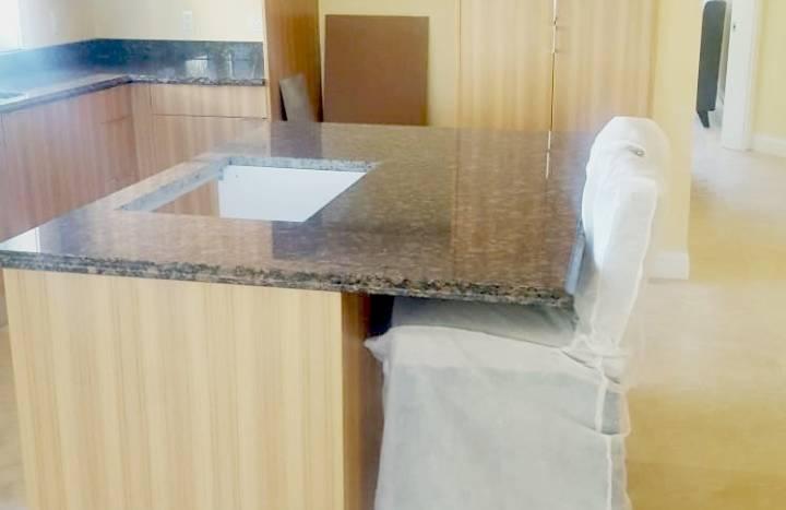 Hamilton Beach Villa 1 (US$650k)