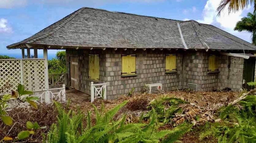 Ottley's Plantation Inn 5