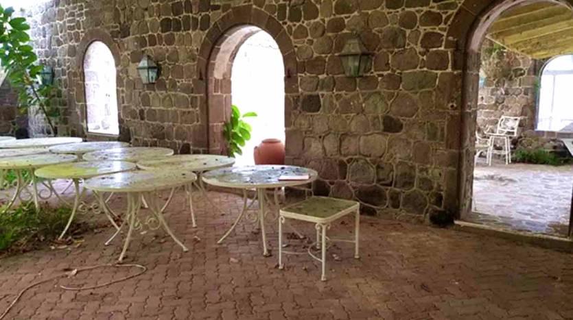Ottley's Plantation Inn 7