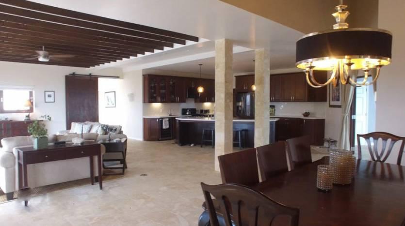 Fort Tyson Rise Villa 2